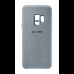 "Samsung EF-XG960AMEGWW 5.8"" Cover Mint colour mobile phone case"