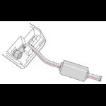 Cisco Aironet Power Injector Media Converter network media converter