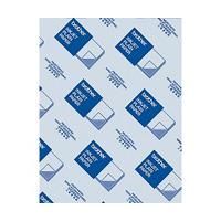Brother BP60PA3 Inkjet Paper A3 (297×420 mm) Satin-matte White inkjet paper