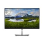 """DELL P2722H 27"""" 1920 x 1080 pixels Full HD LCD Black"""