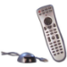 HP 5187-4577 remote control