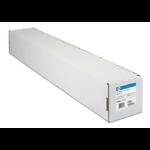 HP Premium Vivid Color Backlit Film 285 gsm-1270 mm x 30.5 m (50 in x 100 ft) large format media