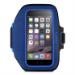 Belkin F8W632BTC00 mobile phone case