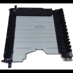 HP RM1-6263-000CN Paper tray