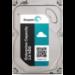 "Seagate Enterprise 3.5 2TB 3.5"" 2000 GB Serial ATA III"