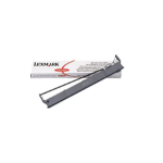 Lexmark 13L0034 Black Printer Ribbon