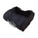 Zebra P1063406-037 accesorio para dispositivo de mano Negro