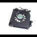 Acer CPU HEATSINK W/FAN