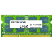 2-Power 4GB DDR3 1066MHz SoDIMM Memory - replaces 51J0494