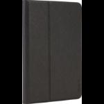 """Targus THD455AU tablet case 20.3 cm (8"""") Folio Black"""