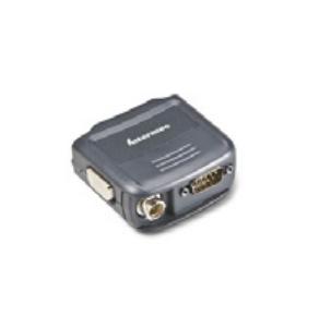 Intermec 850-566-001 tarjeta y adaptador de interfaz De serie