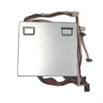 DELL MK9GY 305W Silver power supply unit