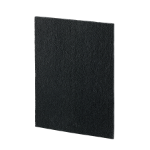 Fellowes Large Carbon Filter (DX95)