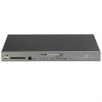 Digi 70002257 console server RJ-45