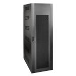 Tripp Lite BP240V370NB UPS battery cabinet Tower