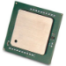 HP Intel Xeon X5675