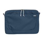 "STM Blazer notebook case 33 cm (13"") Sleeve case Blue"