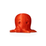 New MakerBot MP05761 Polylactic Acid (PLA) Orange 220g
