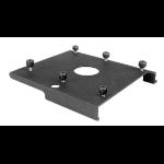 Chief SLB339 projector mount accessory Black
