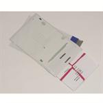 PostSafe Tamper Evident Env C3 335x430mm Opaque PK20