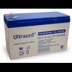 CoreParts MBXLDAD-BA017 UPS battery Lithium 12 V