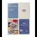 HP Premium Papier A4