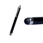 Jivo Technology JI-1870 stylus pen Black
