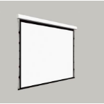 "Metroplan GTT203V 100"" 4:3 White projection screen"
