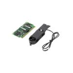Hewlett Packard Enterprise 1GB FBWC f/ P-Series Smart Array 1GB memory module
