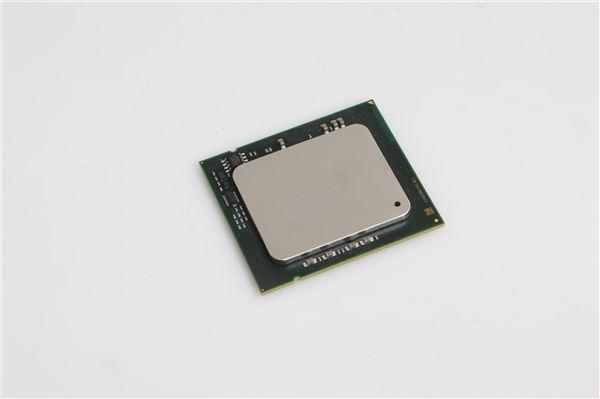 Intel XEON 8C PROZESSOR X7560 2.26GHZ