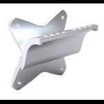 Newstar FPMA-VESAMAC mounting kit