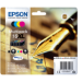 Epson Pen and crossword Multipack 16XL (etiqueta RF)