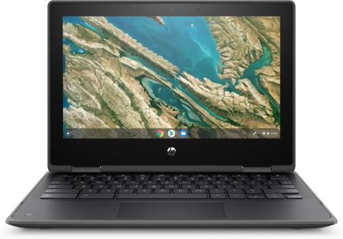 HP Chromebook x360 11 G3 EE LPDDR4-SDRAM 29.5 cm (11.6
