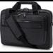 "HP Executive 14.1 Slim Top Load notebooktas 35,8 cm (14.1"") Aktetas Grijs"