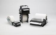 Zebra Z-Select 2000D Receipt thermal paper