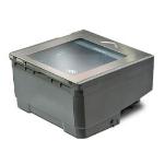 Datalogic Magellan 2300HS 1D Grey