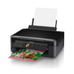 Epson Expression Home XP-320 5760 x 1440DPI Inkjet A4 Wi-Fi multifunctional