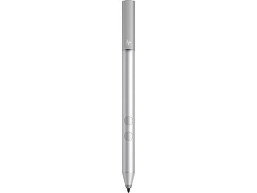 HP Pen stylus pen