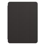 "Apple MJM93ZM/A tablet case 27.9 cm (11"") Folio Black"