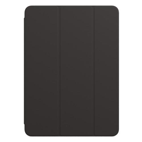 Apple Smart Folio for iPad Pro 11-inch (3rd Gen) - Black