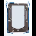 Origin Storage 500GB SATA 5.4K Opt 790/990 MT 3.5in Hybrid HD Kit w/ Caddy