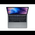 Apple MacBook Pro CI5-2.4G 4C 16GB