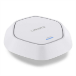 Linksys LAPN300 WLAN access point Power over Ethernet (PoE) White 750 Mbit/s