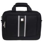 "Urban Factory Mission Toploading Plus Laptop Bag 15.6"""