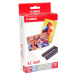Canon KC-36IP cartucho de tinta Original
