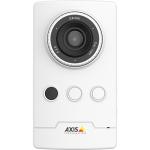 Axis M1045-LW IP security camera Indoor Box Desk/Wall 1920 x 1080 pixels