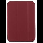 """Tolino 2400002625108 6"""" Folio Red e-book reader case"""