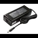 Asus Adaptor 90W 19V 3-Pin