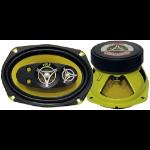 Pyle PLG69.5 5-way 450W Car Speaker