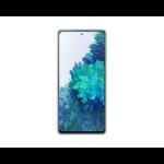 """Samsung Galaxy S20 FE SM-G780F 16.5 cm (6.5"""") Dual SIM Android 10.0 4G USB Type-C 8 GB 256 GB 4500 mAh Green SM-G780FZGHEUA"""